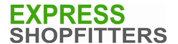 Express Shop fitters