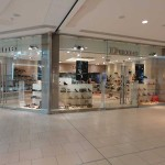 SS-Toughned-Glass-shopfronts