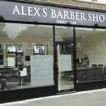 al-shopfront-greater-london