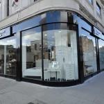 glass-shopfronts