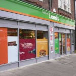 londis-aluminium-shopfronts
