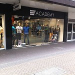 shopfronts-Hertford-door