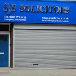 shutters-82-Balham-High-Roa